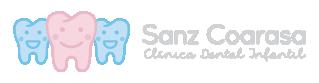 Clínica Sanz Coarasa